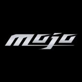 Mahindra Mojo icon