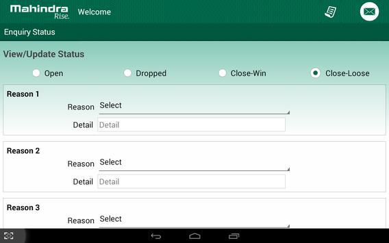 Bangladesh - Enquiry App screenshot 1