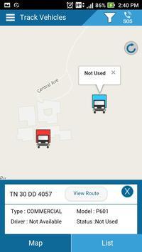 DiGiSENSE Commercial apk screenshot