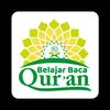 Belajar Baca Qur'an иконка