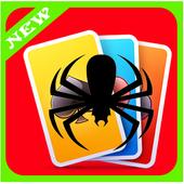 Spider Solitaire Pro icon