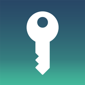 KeyDocs icon