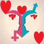 Sex4Edu icon