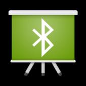 BluetoothChat icon