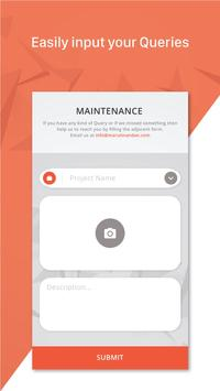 Marutinandan Property Maintenance screenshot 1