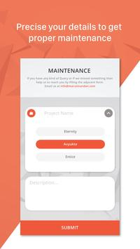 Marutinandan Property Maintenance screenshot 2