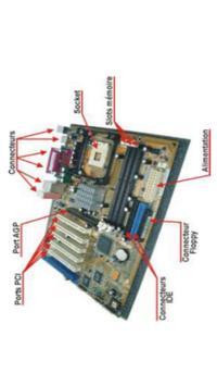 Maintenance informatique screenshot 3