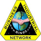 Maintenance Adviser icon