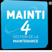 GMAO Mainti 4 v4.4.1 icon