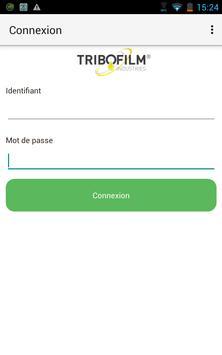 GMAO Mainti 4 v4.4.1 screenshot 1