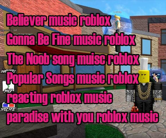 Roblox Song Id Monsters Inc Loud Monsters Inc Theme Loud Roblox Id Free Robux Codes 2019 March 20th Working