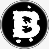 Blackmart Alpha Pro App 2K18 icon