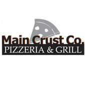 Main Crust Co icon