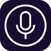 Radio Main Stream icon