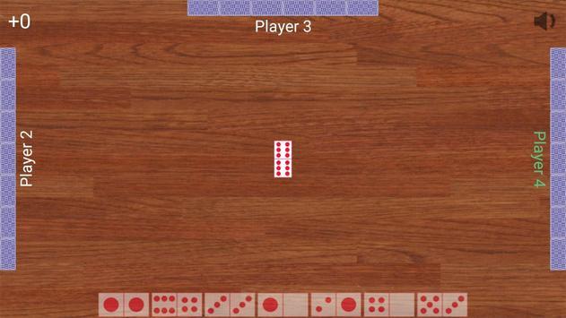 Domino Gaple Offline 2018 screenshot 3