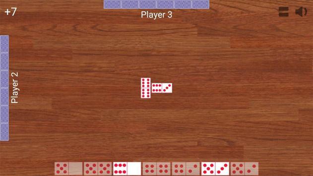 Domino Gaple Offline 2018 screenshot 5
