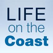 Life on the Coast icon