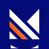 Descriptor Store Guyana icon