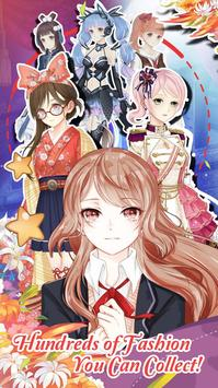Dress Up Diary For Android Apk Download