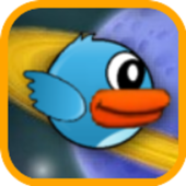 Bird Hero icon