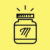 Maionese Alternativa icon
