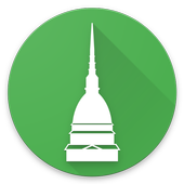 Torino Qualità dell'Aria - RespiraTorino icon