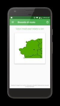 Torino Qualità dell'Aria - RespiraTorino screenshot 5