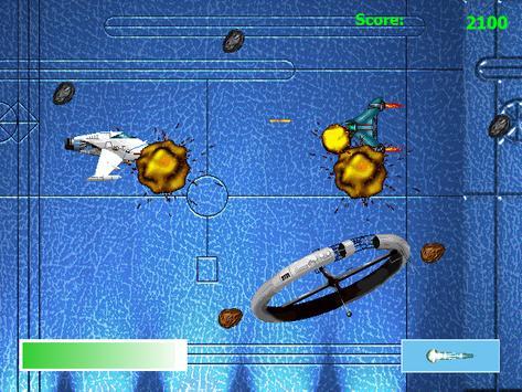 Mini Espaço apk screenshot