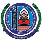 UIET-SIM icon