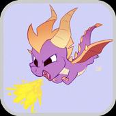 New DragonVale Guide icon