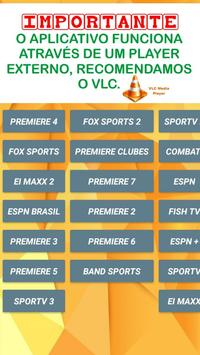 IPTV GRATÍS TV TOP 2.0 imagem de tela 3