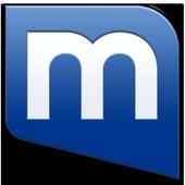 mail.com icon