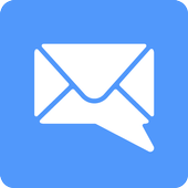 Email Messenger by MailTime icono