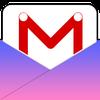 電子郵件 - 郵箱 圖標