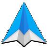 MailDroid 아이콘