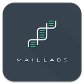 Mail Labs icon