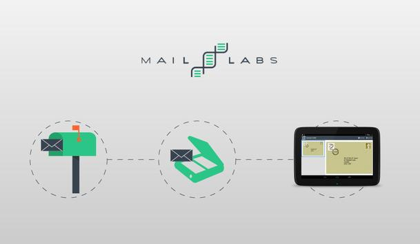 Mail Labs apk screenshot
