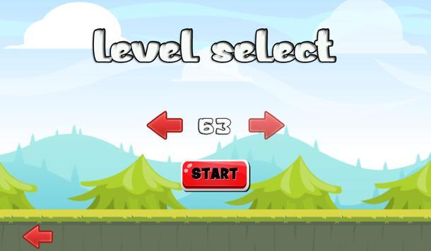 Jungle Stick Run screenshot 17