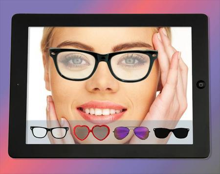 Perfect Makeup - Photo Editor screenshot 20