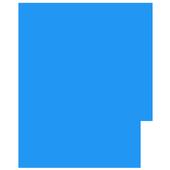 MailPusher icon