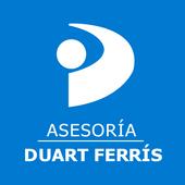 DUART-FERRÍS icon