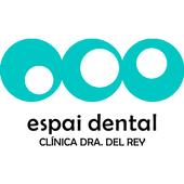 Espai Dental - Dra. Del Rey icon