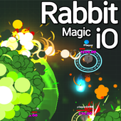 Rabbit Magic iO icon