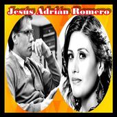 Sumérgeme by jesus adrian romero on amazon music amazon. Co. Uk.