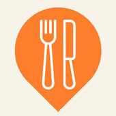 Maize - Bay Area Street Food 아이콘