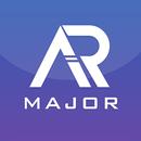 Major AR APK
