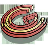 Cyber City Guide icon