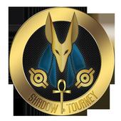 Shadow Tournament Calculator icon