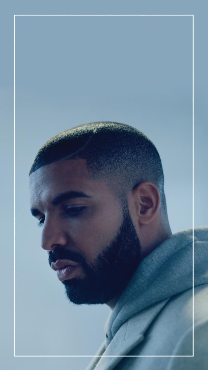 Drake 2018 Lock Screen For Android Apk Download