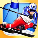 Ski Champion APK